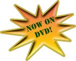 The Grazier's Production School - DVD