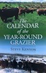 The Calendar of the Year-Round Grazier