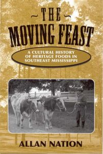 The Moving Feast
